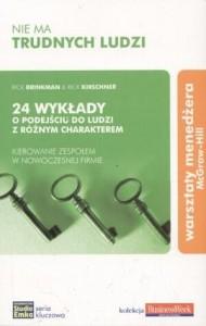 DDP_Polish